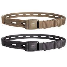 Cintura molle TASMANIAN TIGER 3 cm