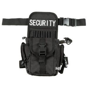 TASCA COSCIALE SECURITY